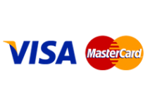 creditcards210x150.png