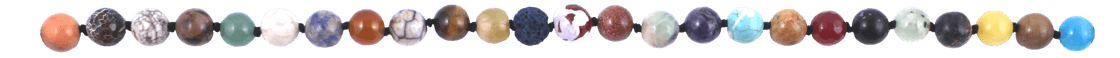 stonebeads373694137.png